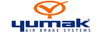 Warehouse | YUMAK Air Brake Systems